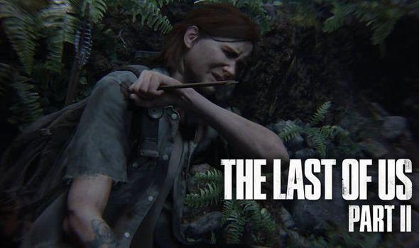 """10 dự đoán về kịch bản siêu """"hack não"""" trong The Last of Us: Part II"""