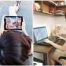1001 điểm khác nhau giữa con gái Sài Gòn và Hà Nội khi chơi game