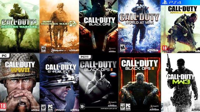 4 nhát kiếm chí mạng giúp Call of Duty: Warzone xóa sổ cái tên PUBG - Ảnh 2.