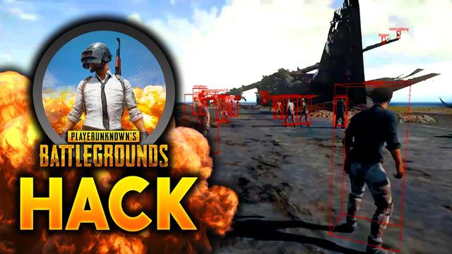 4 nhát kiếm chí mạng giúp Call of Duty: Warzone xóa sổ cái tên PUBG - Ảnh 3.