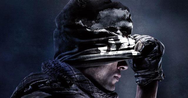 4 tựa game Call of Duty đồng loạt ra mắt trong thời gian tới - Ảnh 3.