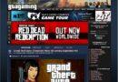 200.000 game thủ gặp hạn chỉ vì một trang web bị hack